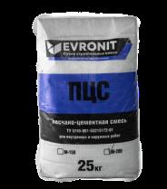 <p>Песчано-цементная смесь М-200</p>